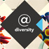 Logo di @Diversity Idea Competition