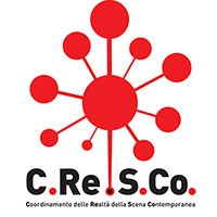 Logo di C.Re.S.Co.